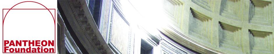 Pantheon Foundation