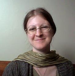 Christina Gargiullo